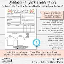 41 Best Order Form Images Publisher Clearing House Clams Conchas