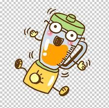 Juice Cartoon Png Clipart Area Cartoon Download Drawing