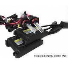 2009 pontiac g5 radio wiring diagram images headlight wiring wiring diagram besides 2004 pontiac grand am radio