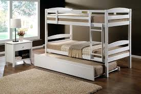 twin bunk beds with trundle com bunk bed all in 1 loft with trundle desk