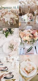 Elegant Wedding Decorations Archives Oh Best Day Ever