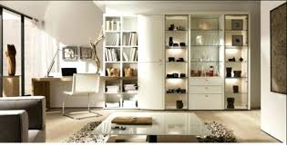 luxury home office. Medium Size Of Interior:home Office 2 582x379 Lovely Luxury Furniture 22 Home