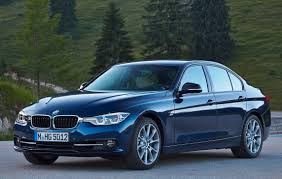 2018 bmw 3 series redesign.  bmw 2018 bmw 3 series redesign intended bmw series redesign