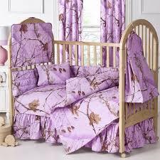 Realtree AP Lavender Diaper Stacker