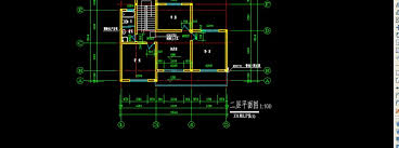 free autocad house plans dwg unique beautiful ideas architectural plans dwg 14 free drawings autocad of