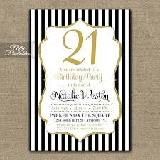 Make Your Own Invitations Online Free 21st Invitations Free First Year Invitation Birthday Cards Best