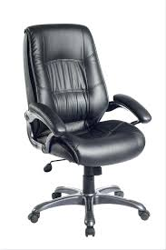 office furniture on wheels. full image for high office chairs with wheels wooden desk furniture on g