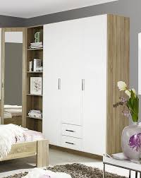 Overbed Bedroom Furniture Rauch Samos Wardrobe Samos Bedroom Furiture Samos Overbed Units