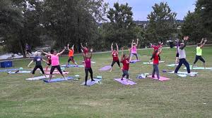 yoga cl in wood ruff park in columbus ga 10 2 2016mah01749