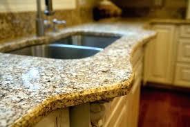 full image for granite edges chipping granite edges granite edge best edge to produce stunning edges granite eased edge pictures granite countertop ed