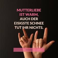Zitate Sprüche Inspiration Für Die Karte Zum Muttertag Amicellade