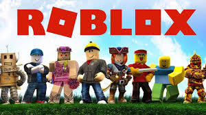 Make sure to drop a like and subscribe if this was. Codes Roblox Holy War Iii August 2020 Coupons Play Trucos
