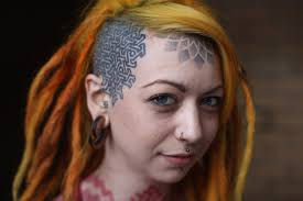 тату картины татуировки фото эскизы значение фразы для тату