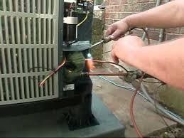 hvac american standard heat pump air handler install hvac american standard heat pump air handler install louisville kentucky