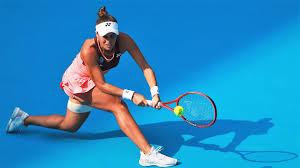 Novak djokovic, daniil medvedev express frustration over playing conditions Olympia In Tokio 2021 Tennis Olympiasiegerin Monica Puig Verpasst Start In Japan Eurosport