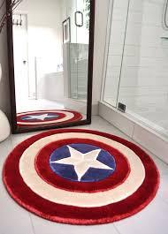 captain america rug jpg