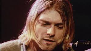 Nirvana remembers Kurt Cobain on 25th anniversary of his death | Fox News