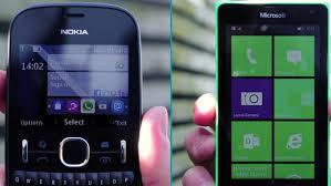nokia 435. microsoft lumia 435 vs nokia 201 s