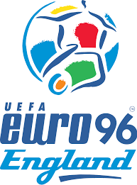 بطولة أمم أوروبا 1996 - ويكيبيديا