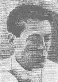 Дипломная Работа Смертная Казнь Реформы 1905 1912 гг