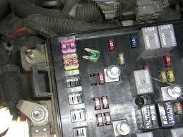 replacing air ride suspension chevy trailblazer, trailblazer ss 2007 Trailblazer Ss Fuse Box Diagram click image for larger version name imgp2848 jpg views 3798 size 2002 Chevy Trailblazer Fuse Box Diagram