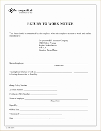 013 Doctor Excuse For Missing Work Template Ideas Free