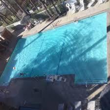 Wyndham Anaheim Garden Grove 187 s & 207 Reviews Hotels