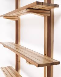 mounted wood wall shelving systems units design ideas elect7 regarding mounted decorations 3 intended t