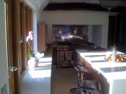 Kitchen Restoration Kitchen Restoration Chelmsford Jj Sullivan