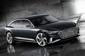 2018 audi concept. delighful concept 2018 audi a8 changes spy shots if reports are to be believed the new  will prove a very dynamic vehicle throughout audi concept