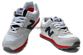 new balance shoes for men price. neat price new balance 574 mens running shoes sand color 41hxgnc direct market for men