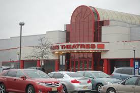 Amc Theaters Freehold Nj Renovations New Seating Coming To Brick Plaza Movie Theater