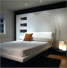 design of bed furniture. Really Design Of Bed Furniture R
