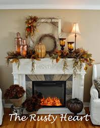 Captivating Image Decorating Ideas In Living Rooms As Wells As Decorating Ideas For Fireplace Mantel