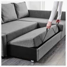 sofa ikea usa ikea sofas usa den en sofa covers