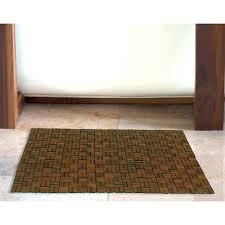 ... Bamboo Bath Mats Bamboo Kitchen Bath Mat Bamboo Kitchen Bath Mat Bamboo  Home Improvement Threshold Bamboo ...