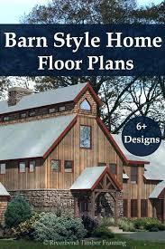 timber frame barn home plans timber frame barn home plans rug beautiful timber frame barn home