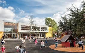 maisons alfort l école maternelle Édouard herriot est inaugurée ce sa dr