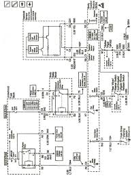 Century portable heater wiring diagram chevy c20