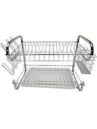 Кухонные принадлежности - Купить Кухонные принадлежности в ...