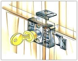 kitchen cabinet lock kitchen cabinet lock locks blog for new home depot kitchen cabinet plastic shelf