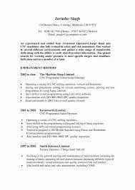Resume For Computer Job Computer Operator Resume Therpgmovie 22