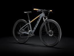 <b>Marlin</b> 6 | Trek Bikes