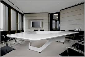 creative designs furniture. Awesome Creative Office Design 7060 Beauty Fice Furniture Ideas 67 For Your Home Designs N