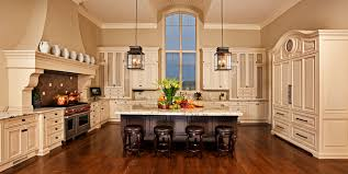 custom cabinets. Brilliant Cabinets On Custom Cabinets A
