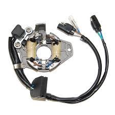yamaha xs wiring diagram images yamaha xs wiring yamaha 125 wiring diagram moreover harley sportster