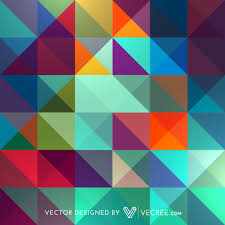Abstract Patterns Mesmerizing Abstract Patterns Abstract Patterns Vecree Flickr