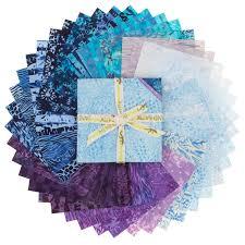 Image result for stamps by island batik