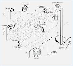 yamaha g9 golf cart ignition switch golf cart golf cart customs yamaha g2 electric wiring diagram auto electrical diagramrhwiringdiagramkoyauniac yamaha g9 golf cart ignition switch at
