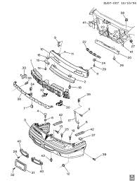 wire harness tape automotive engine diagram and wiring diagram Aerospace Wire Harness Tape 16 1966 mustang manual together with electrical wire clips likewise wire harness patent additionally electrical wire Aviation Wire Harness